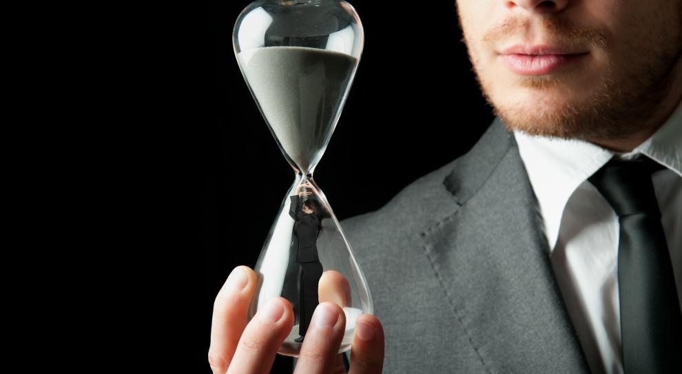 Raport EY, CSR, zarządzanie talentami: Z tymi wyzwaniami muszą zmierzyć się zarządy firm