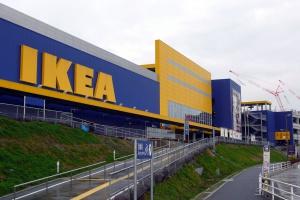 Rzecznik Praw Obywatelskich podjął z urzędu sprawę zwolnienia z IKEA