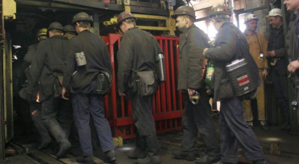 Ile będą zarabiać górnicy z KHW po połączeniu z PGG?