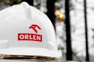 """Podwyżki w PKN Orlen: """"Drugi rok z rzędu kominy płacowe w Orlenie mają się dobrze"""""""
