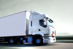 Polska przeciwna dodatkowym barierom w transporcie drogowym w UE