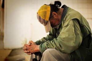 Łódź aktywizuje zawodowo bezdomnych. Jak jej idzie?