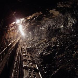 """Restrukturyzacja w górnictwie. """"Nie tak to powinno wyglądać"""""""