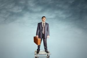 Pół miliona pracowników zniknie z rynku pracy