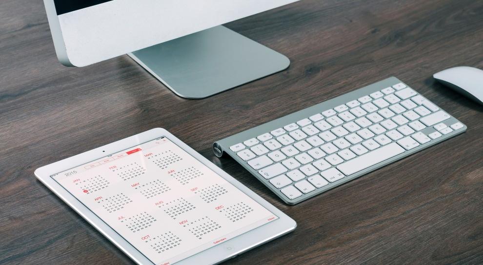 Sprzedaż Opla, nagrody w JSW, Dzień Kobiet czyli kalendarium wydarzeń (6-10 marca)
