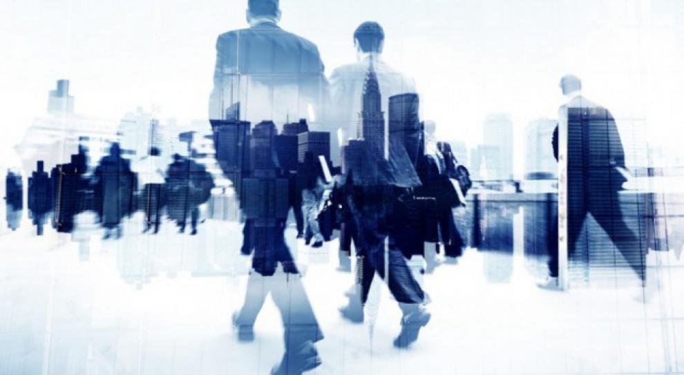 Sektor BSS prężnie rozwija się w Europie. Zaczyna jednak brakować rąk do pracy