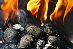 Problem deputatów węglowych: Związkowcy grożą protestem