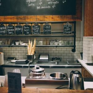 Praca w gastronomii jest, ale kelnerów i kucharzy jak na lekarstwo