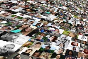 Networking pomaga pozyskiwać partnerów i rozwijać biznes. Ale wymaga umiejętności
