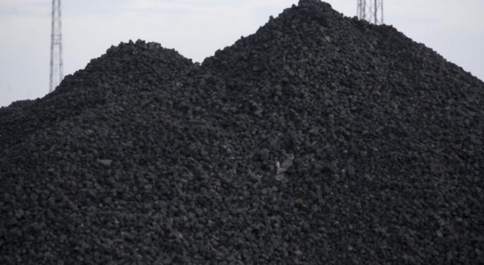 Ustawa o deputatach węglowych dla emerytowanych górników w tym roku?