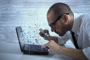 Pracodawcy zatrudniają ukraińskich informatyków. Koniec sielanki na rynku IT?