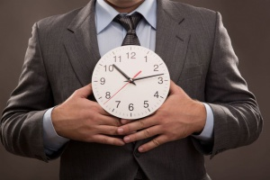 Pracownicy zdalni to wyzwanie dla menedżerów. Co muszą zmienić w zarządzaniu?