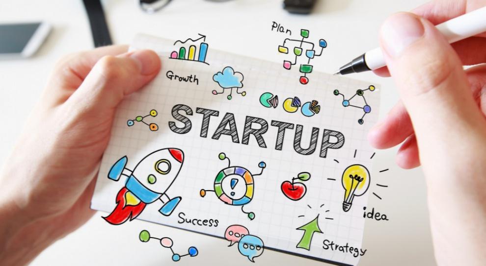 Polskie start-upy podbijają świat