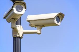 Kamera w toalecie? Monitoring w firmach budzi wątpliwości