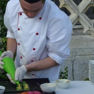 Ciekawa dyskusja o rynku pracy w FMCG i gastronomii