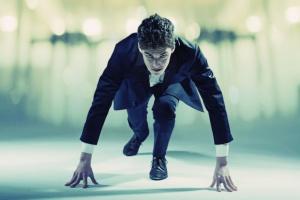 Pozyskiwanie talentów wyzwaniem dla HR-owców. Firmy nie są na to przygotowane