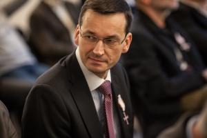 Kolejne firmy przenoszą działalność do Polski
