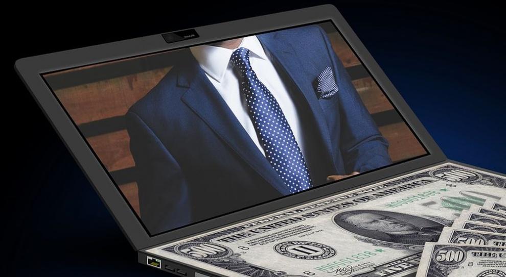 Wynagrodzenia w kontrolingu finansowym: Jaka płaca kontrolera, dyrektora ds. kontrolingu?
