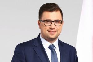 Filip Grzegorczyk, Jarosław Broda, Kamil Kamiński i Marek Wadowski w nowym zarządzie Taurona