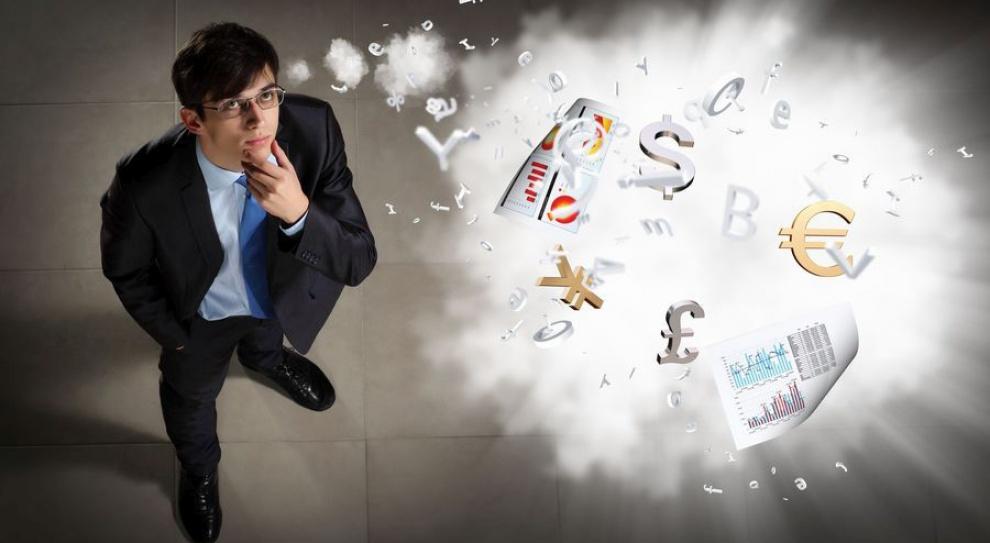 Oskładkowanie studenckich umów zleceń: Dobry czy zły pomysł?
