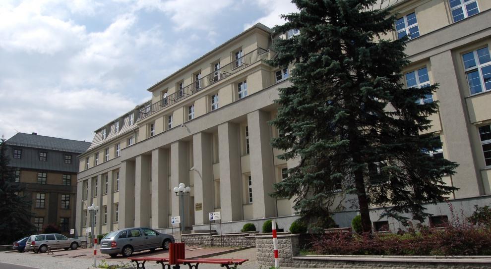 Kompania Węglowa zostanie podzielona między Spółkę Restrukturyzacji Kopalń i dwie nowe spółki