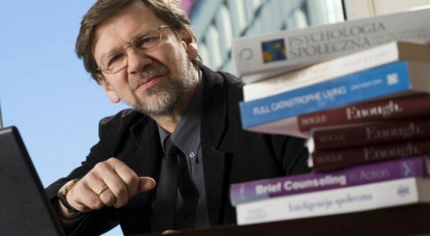 Jacek Santorski: Turkusowe firmy w Polsce są jeszcze mitem