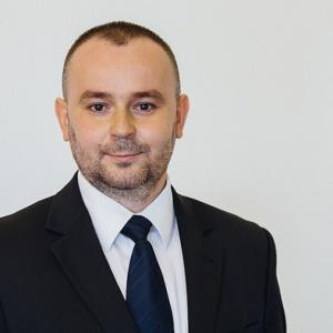 Brexit: Co z Polakami w Wielkiej Brytanii?