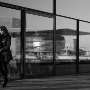 Kobiety są karane w pracy częściej niż mężczyźni