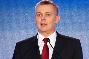Siemoniak: Odchodzą najważniejsi ludzie w polskiej armii