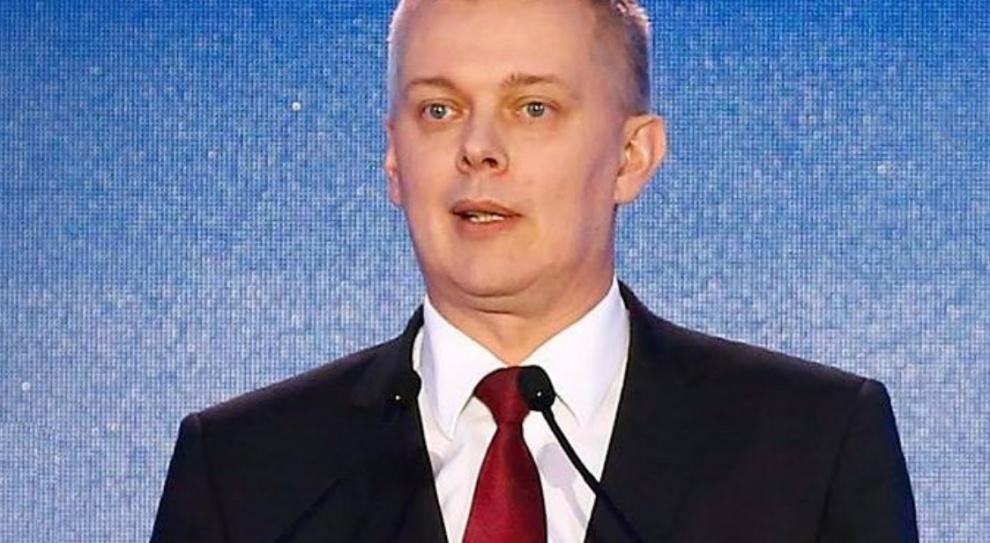 Tomasz Siemoniak: Odchodzą najważniejsi ludzie w polskiej armii