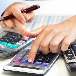 Ustawa o KAS sparaliżowała pracę urzędników skarbówki?