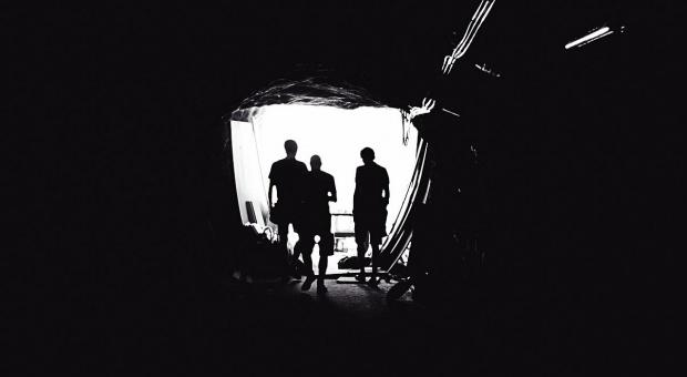 Wypadek w kopalni. Sześciu górników nie żyje