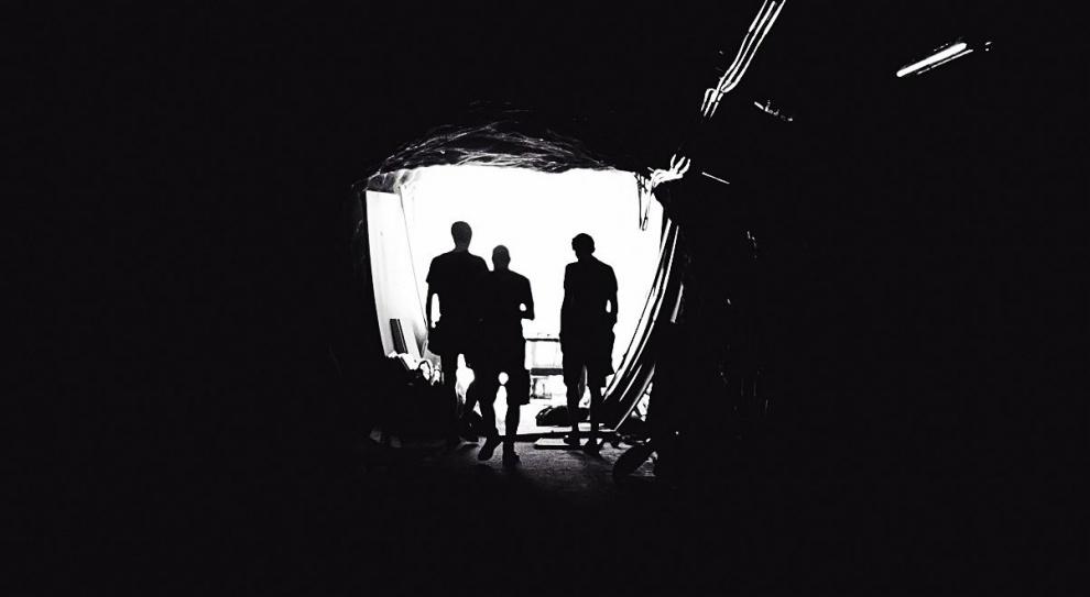 Unriul: Wypadek w kopalni. Sześciu górników nie żyje