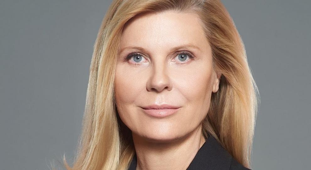 Wioletta Rosołowska dyrektorem generalnym L'Oréal Polska i Baltic