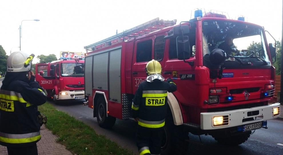 Ochotnicza Straż Pożarna: Więcej pieniędzy dla strażaków