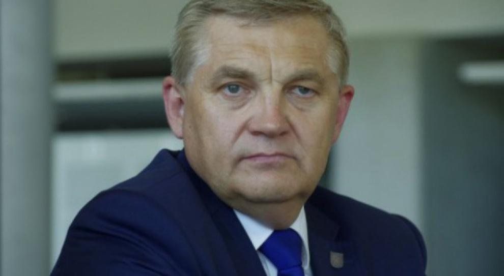 Prezydent Białegostoku walczy o swoje zarobki