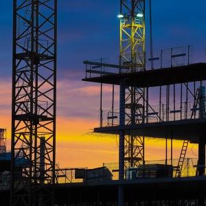 Polacy wyjeżdżają z Londynu, brakuje pracowników na budowach
