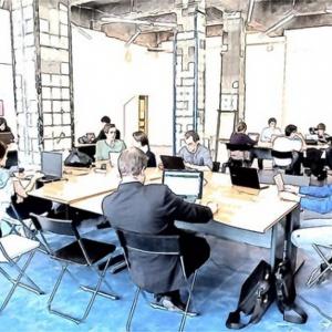 BPO rośnie w siłę dzięki automatyzacji. Miejsca pracy zagrożone?