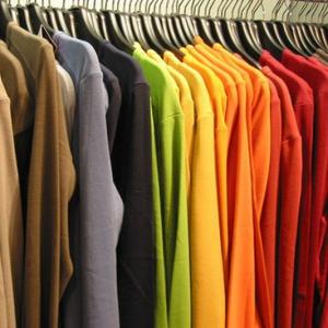 Koniec z wyzyskiem w przemyśle odzieżowym?