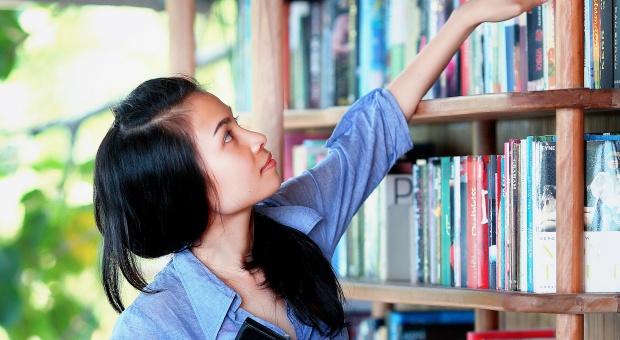 Studia w Małopolsce przyciągają obcokrajowców