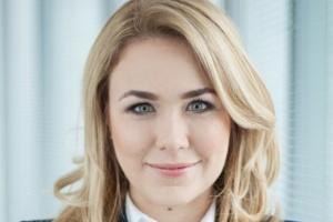 Alena Vlachová i Maria Zielińska dołączają do Cushman & Wakefield