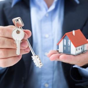Budownictwo i nieruchomości: Jakie są zarobki na poszczególnych stanowiskach?