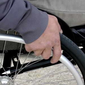 Powstanie 5 tys. miejsc pracy dla osób z niepełnosprawnościami