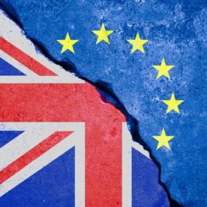 Brexit: Wrócą pozwolenia na pracę i wizy dla imigrantów?