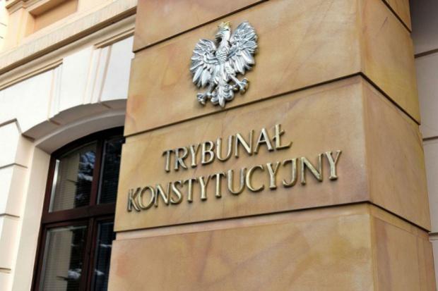 Ważny wyrok TK w sprawie pracy tymczasowej
