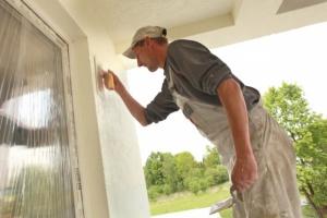 Klasyfikacja zawodów: Nowy zawód w budownictwie