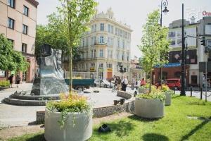 Praca, zarobki, Lublin: Ile można zarobić?