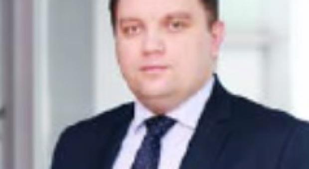 Marcin Chludziński p.o. prezesa PZU