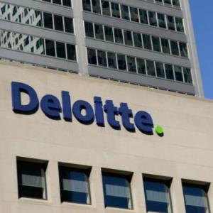 Deloitte rozwija centrum usług dla biznesu. Chce podwoić liczbę pracowników