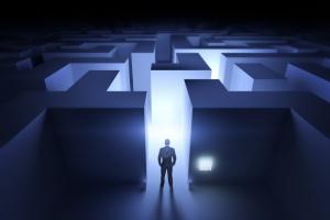 Firmy nie radzą sobie z rotacją. HR-owcy muszą walczyć o zatrzymanie talentów